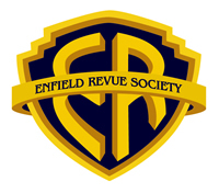 Enfield Revue Society